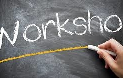 IAS-13 Workshops' EARLY REGISTRATION extended