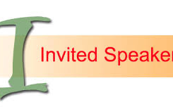 Post-Conference Workshop SNRF-IAS Invited Speakers @ Venice, July 18-19, 2014